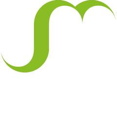 Utemiljö Skellefteå